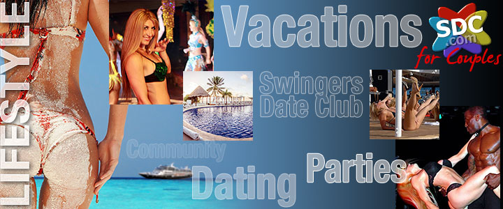 swinger holiday cap d agde swingerclub